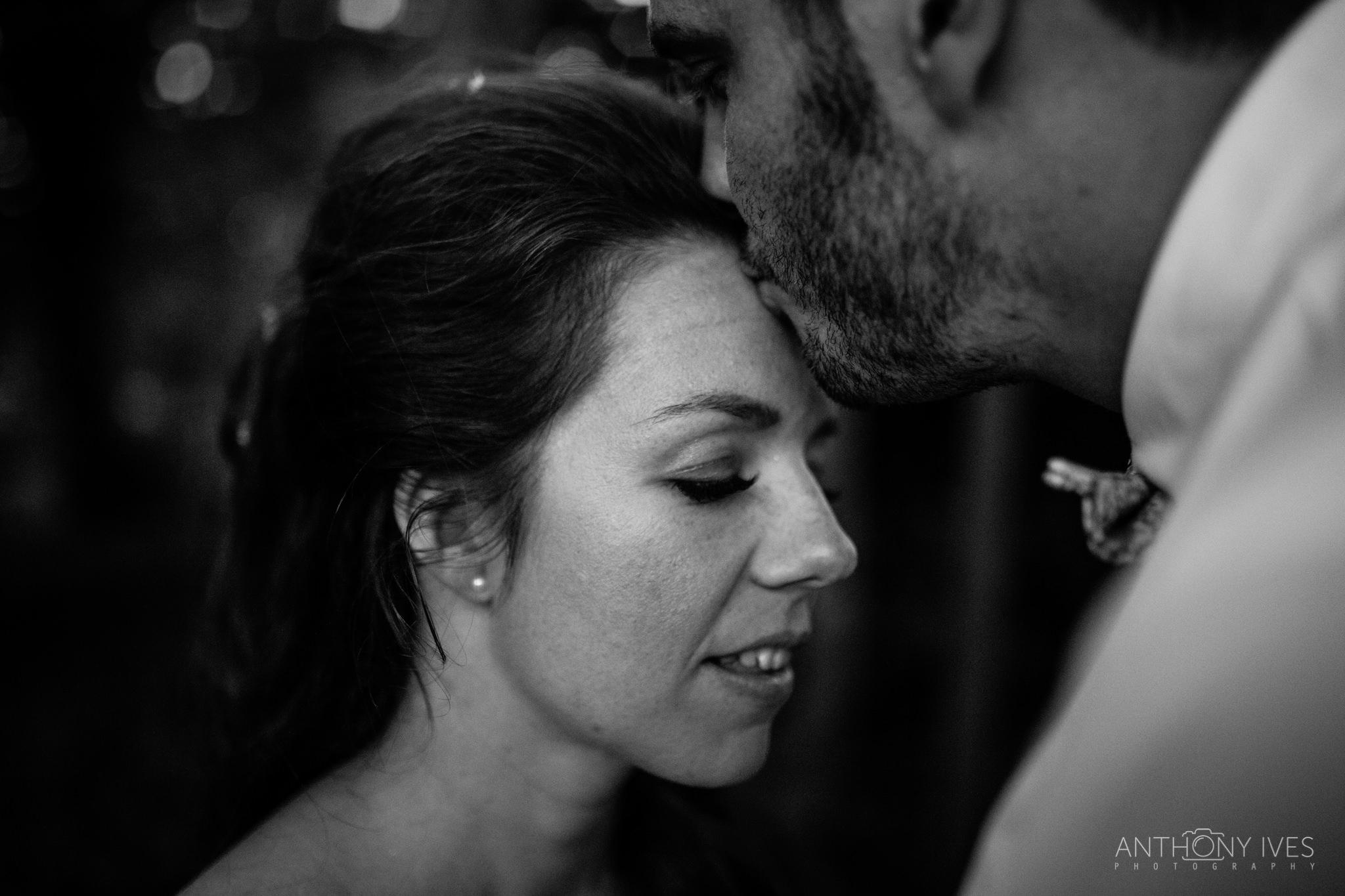 058 wedding-branxholm-scotland-park-photography.jpg