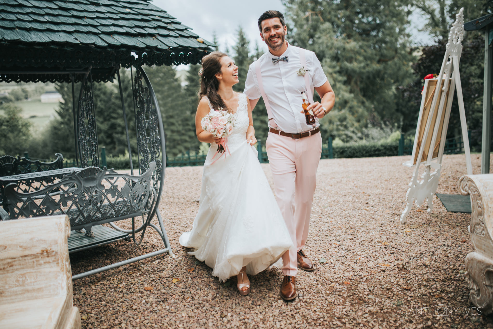 042 wedding-branxholm-scotland-park-photography.jpg
