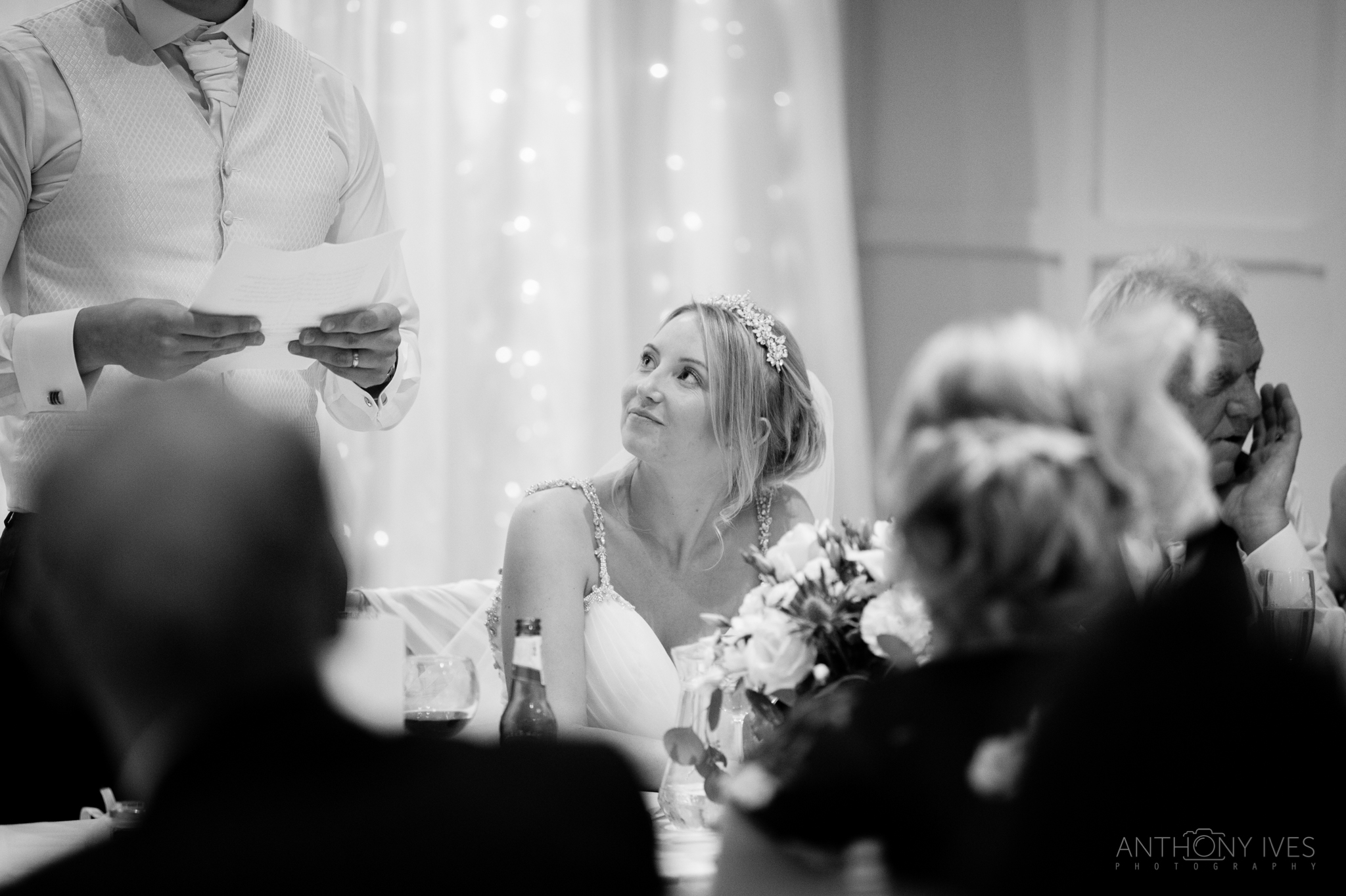037 stanley house clitheroe lancashire wedding photography photographer.jpg