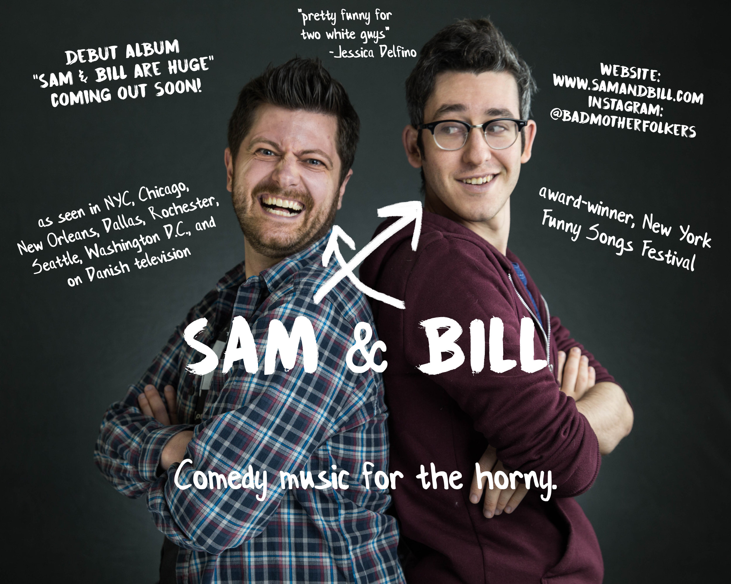 sam and bill banner3.jpg