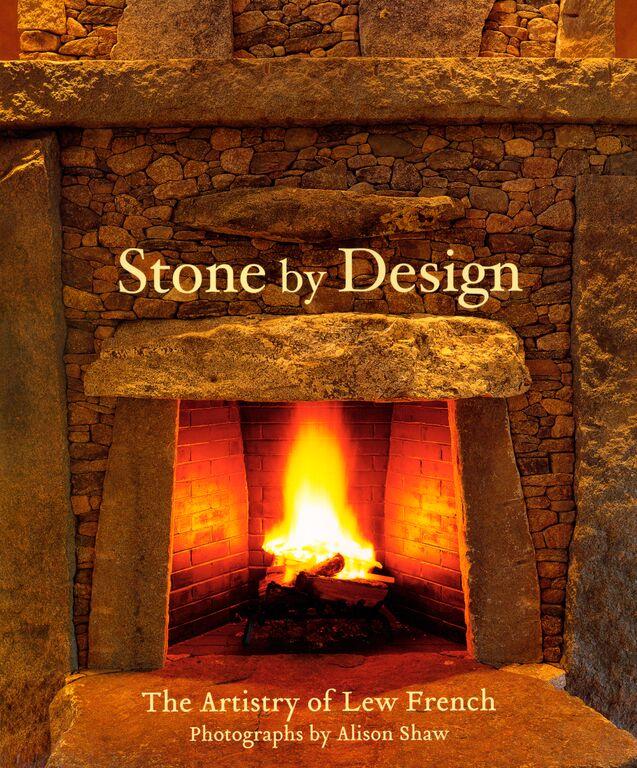 Stone by Design..JPG