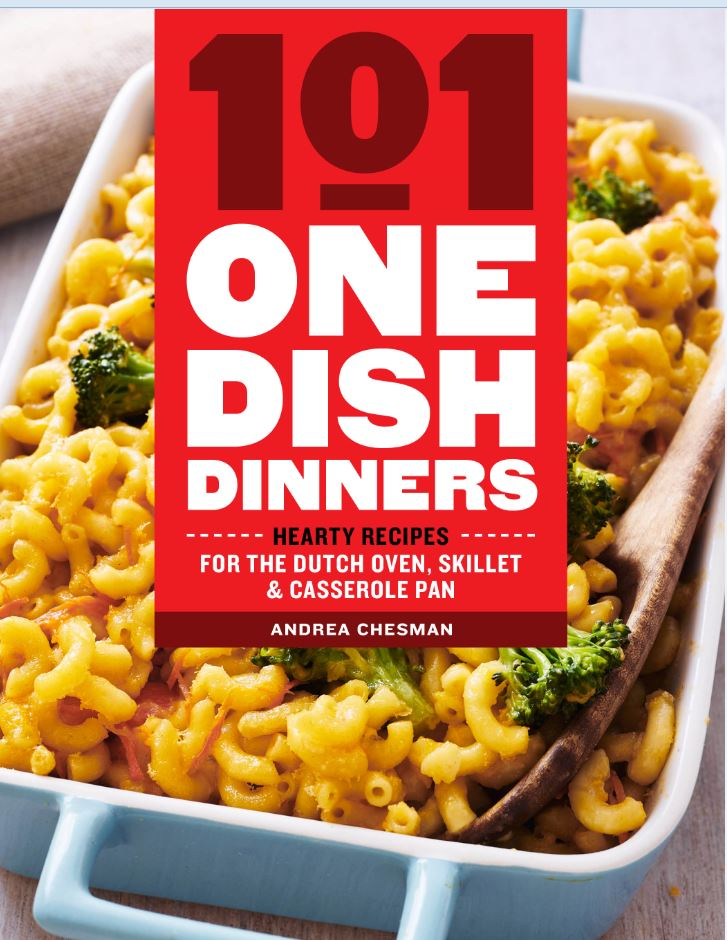 Cover 101 One-Dish Dinners.JPG