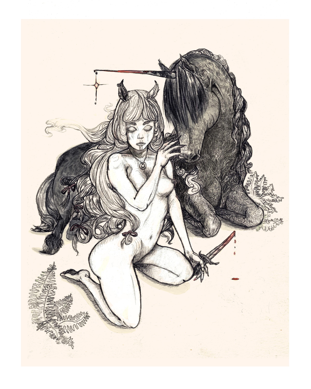 unicorn810.jpg
