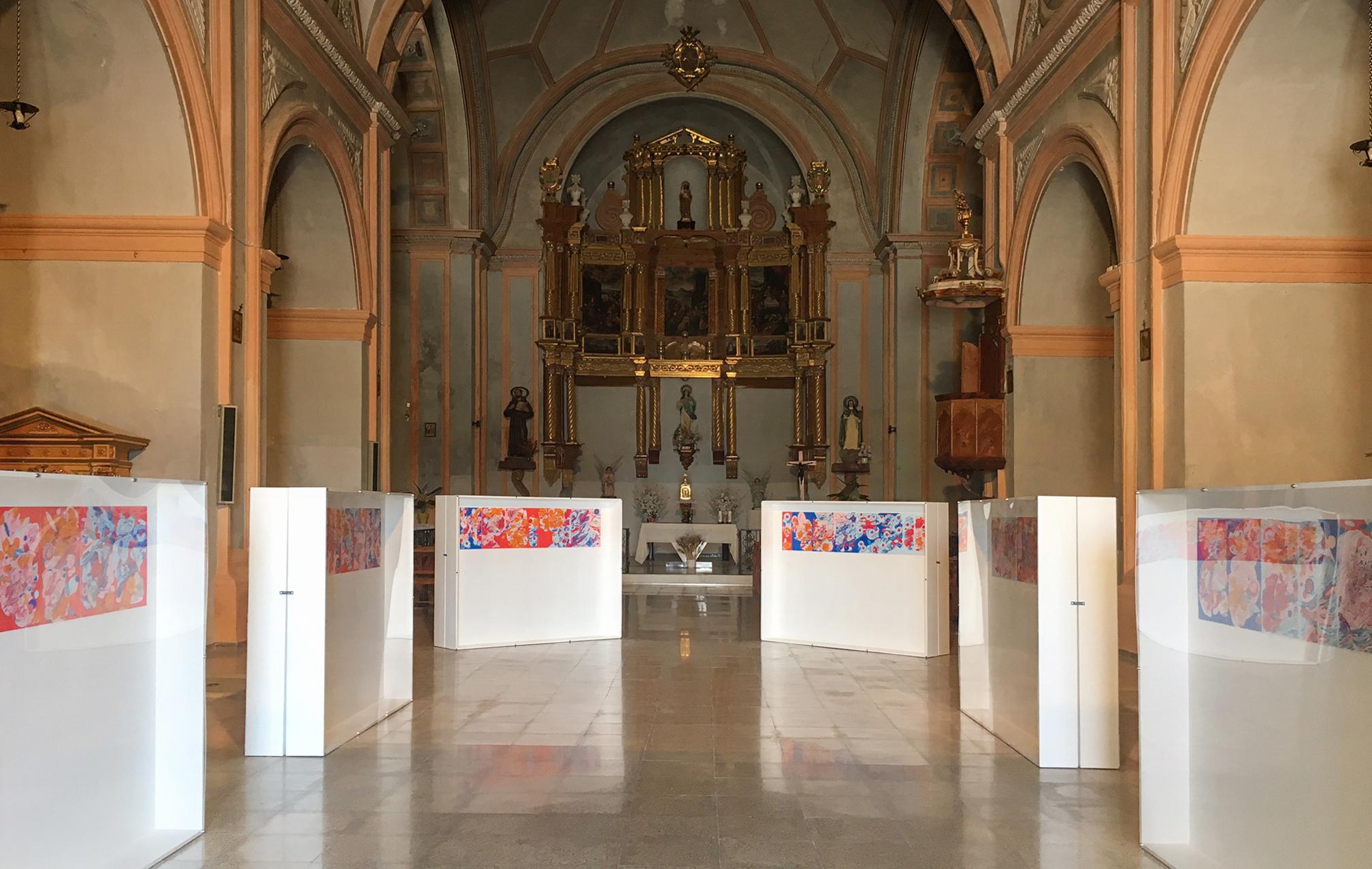 exhibition church wide.jpg