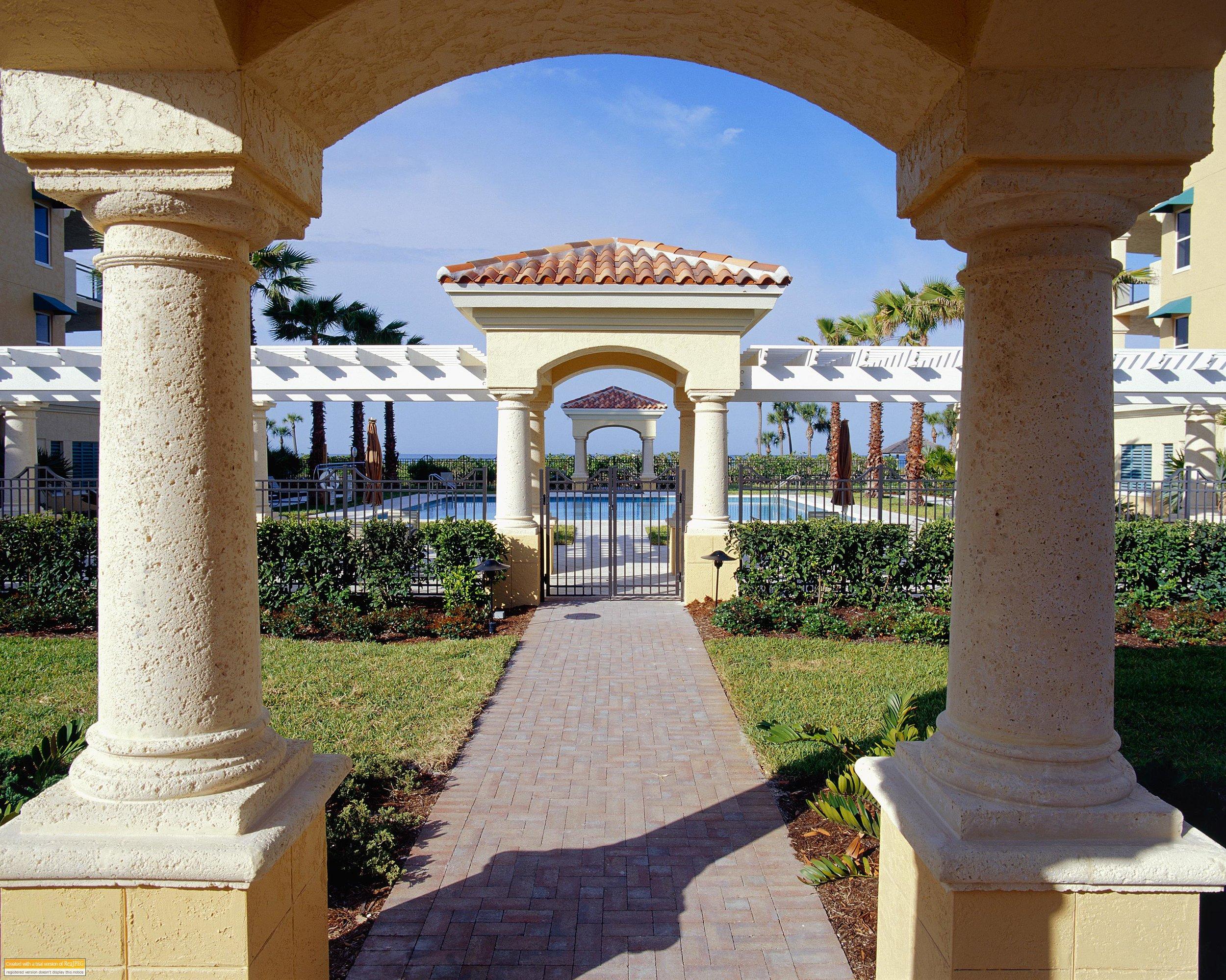 en Provence - Longboat Key, Florida