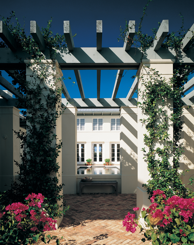 trellis-courtyard-pool.jpg