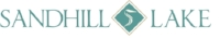 Sandhill logo-color_rgb.jpg