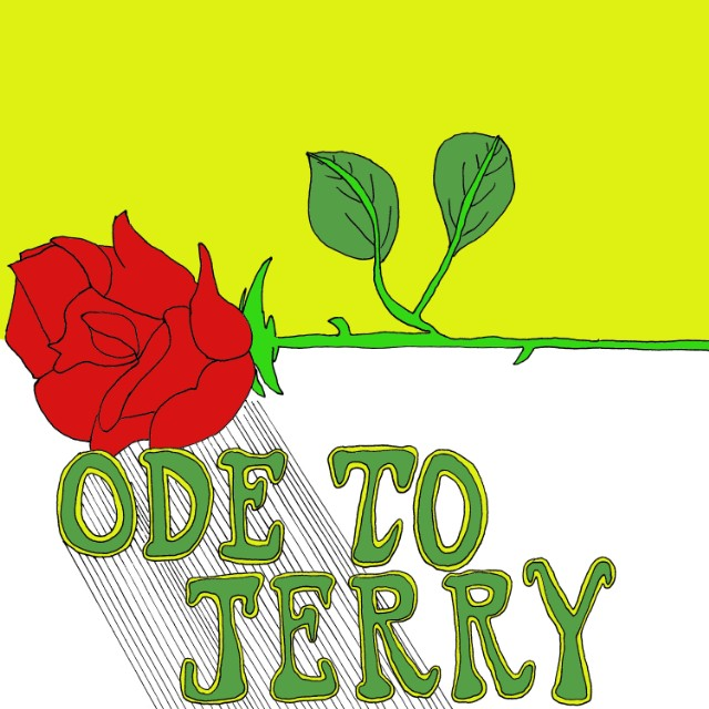 Ode-To-Jerry-1562771514-640x640.jpg