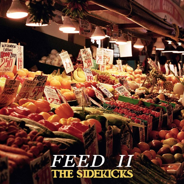 the-sidekicks-feed-ii-1566400248-640x640.jpg