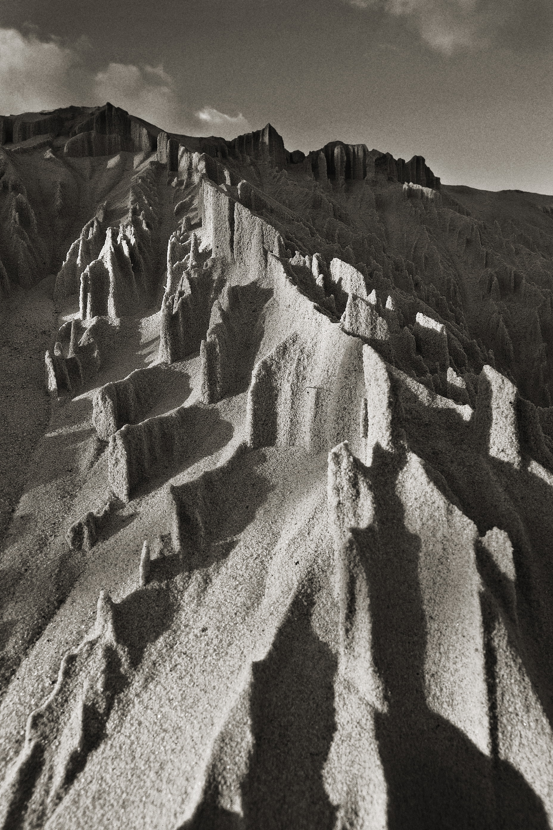 jockeys ridge cliff formation.JPG