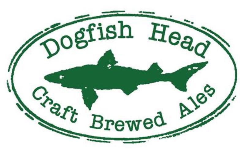 dogfish-logo_56f7894d-5056-b3a8-49883fd3c12b3180.jpg