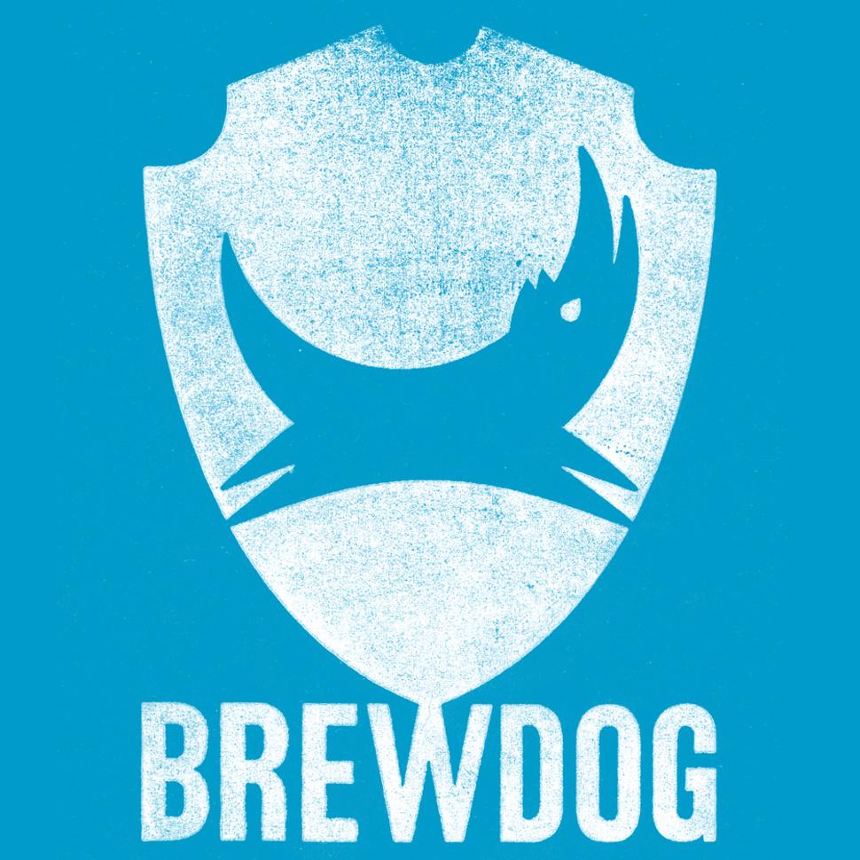 brewdog970.jpg