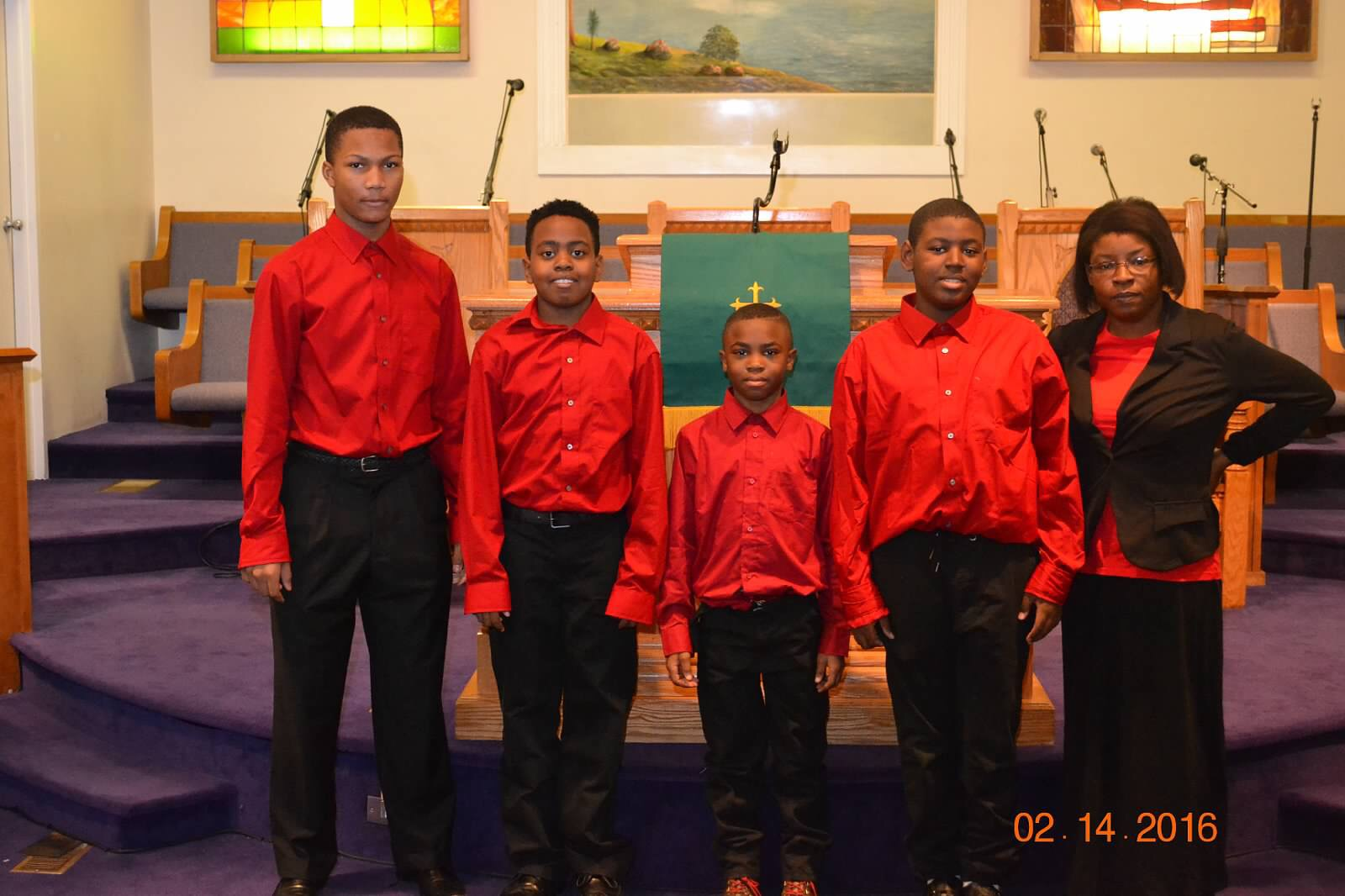Youth Ushers.jpg
