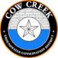 Cow Creek Groundwater Conservation District.png