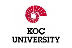 logo.dik_.eng_-e1481006913396.jpg