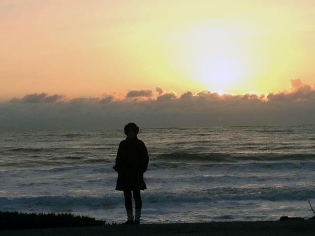 photo_sunset.jpg