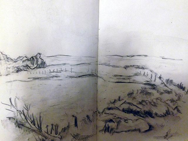 drawing_sketch.jpg