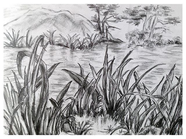 drawing_stowlake.jpg
