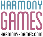 Logo Harmony Games.png