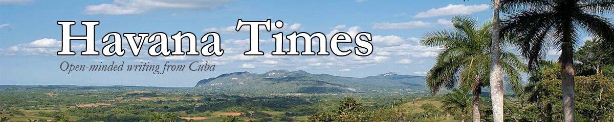 header-havana-times-2019.jpg