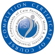 PSI-Cert-Iconcolorjpg-180x180.jpg