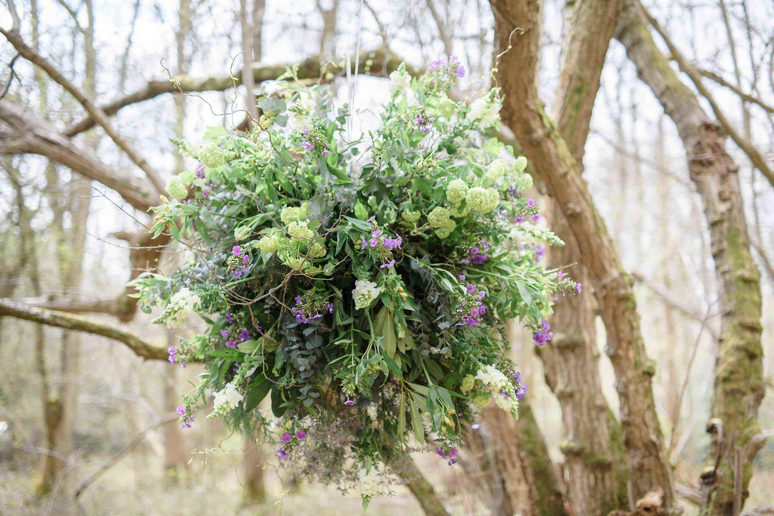 flower bomb Bloomologie LR.jpg