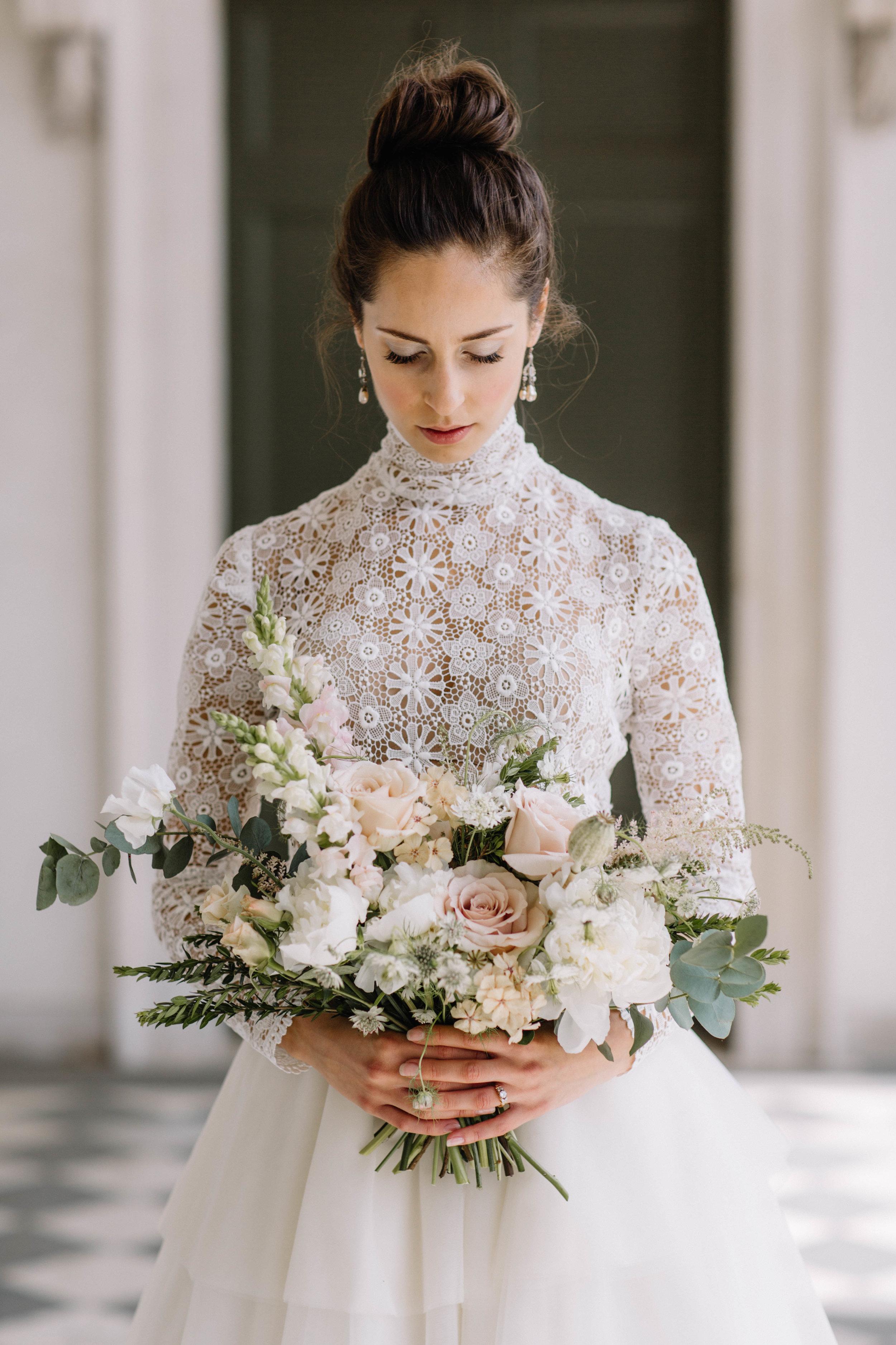 Rebecca Goddard Photography Kate Edmondson Bridal Couture-85.jpg