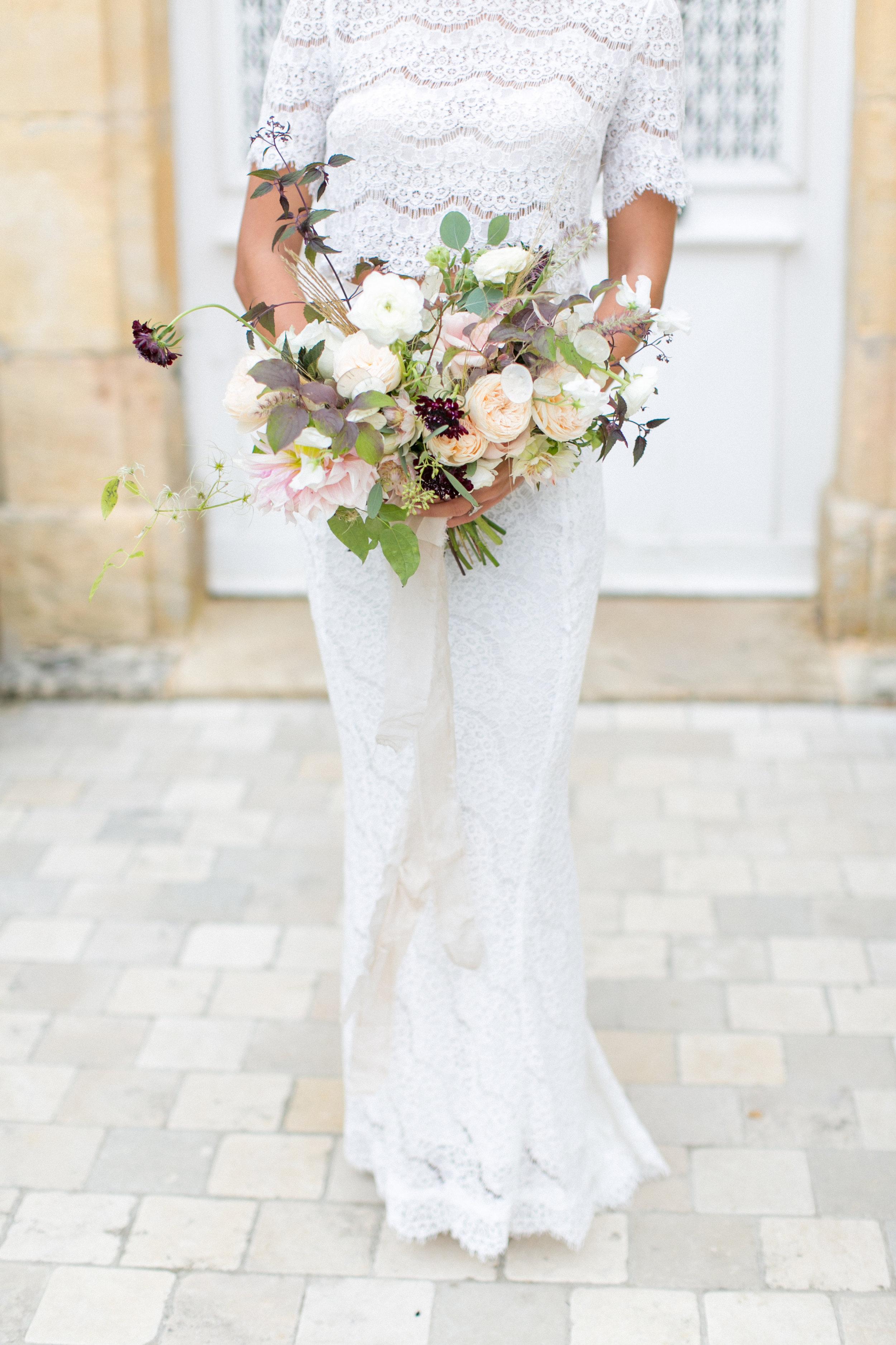 Chateau-de-Redon-Wedding-Anneli-Marinovich-Photography-105.jpg