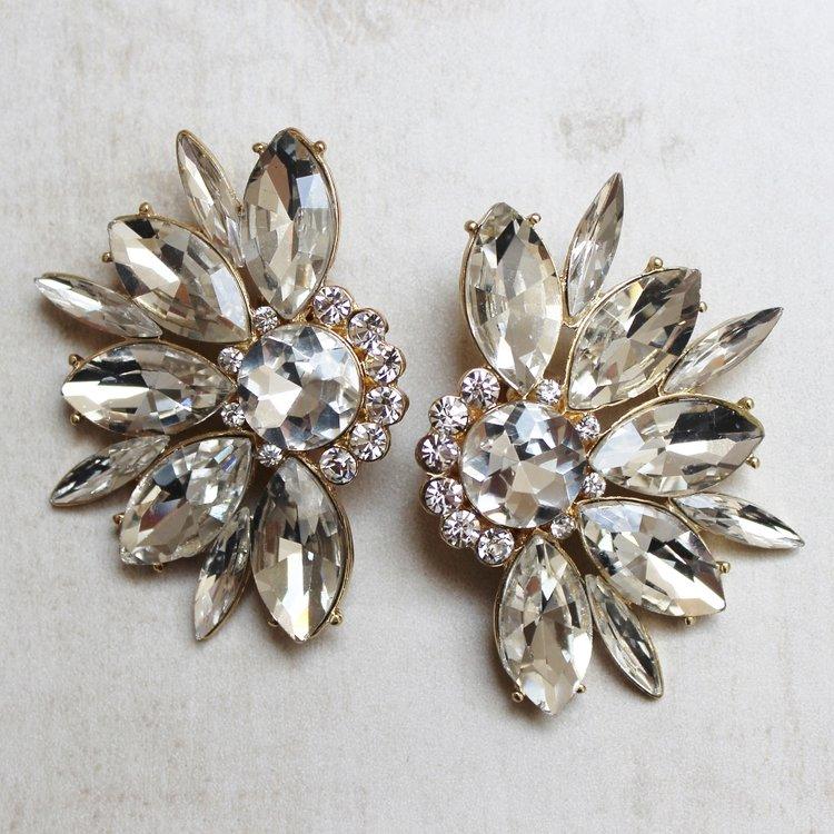 statement-clip-on-earrings-clear-crystal.jpg