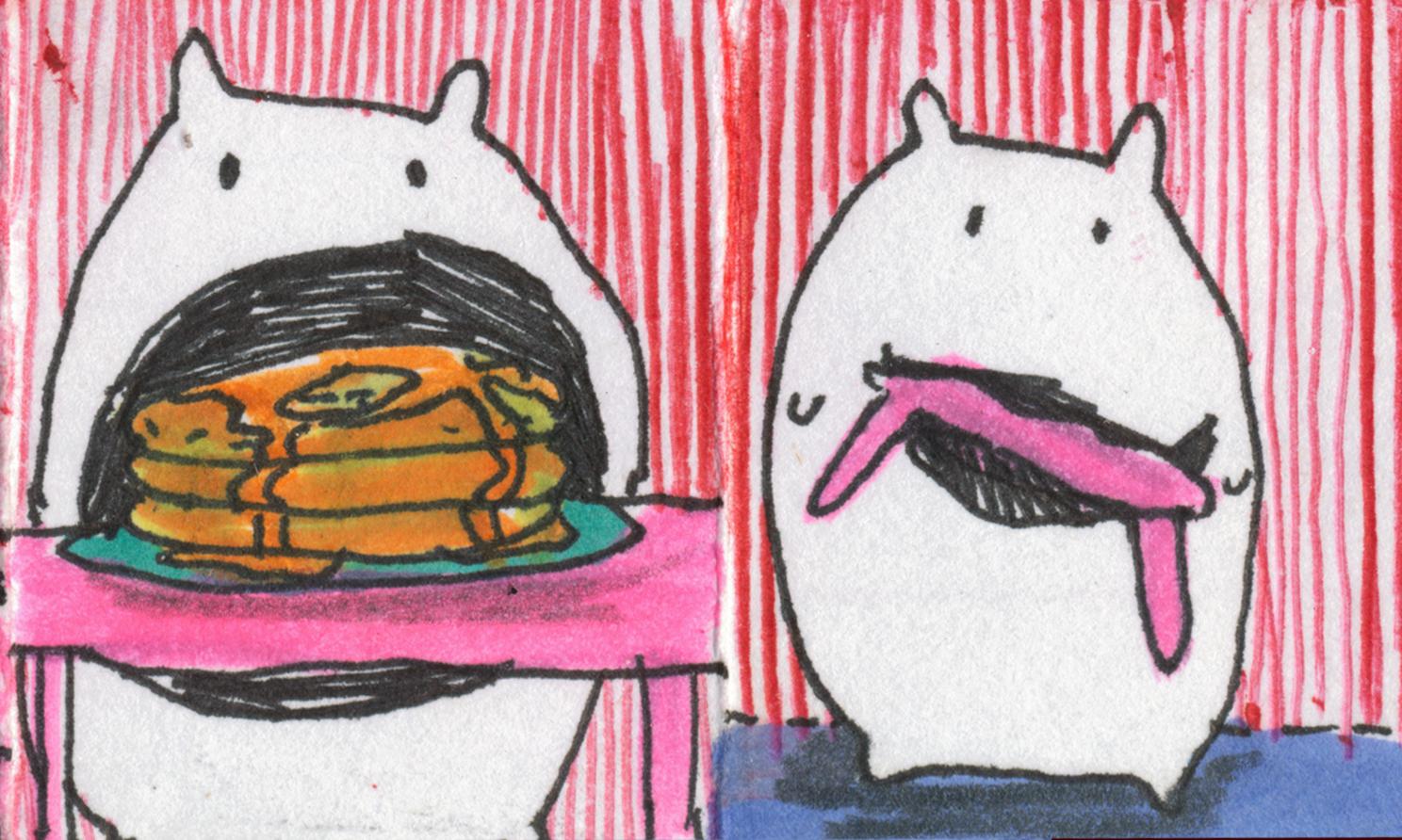 pancake 4.jpg