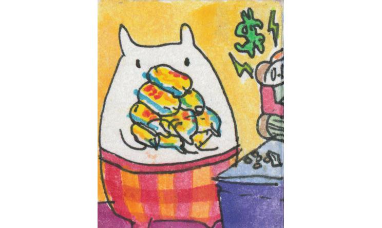 egg tofu 5.jpg