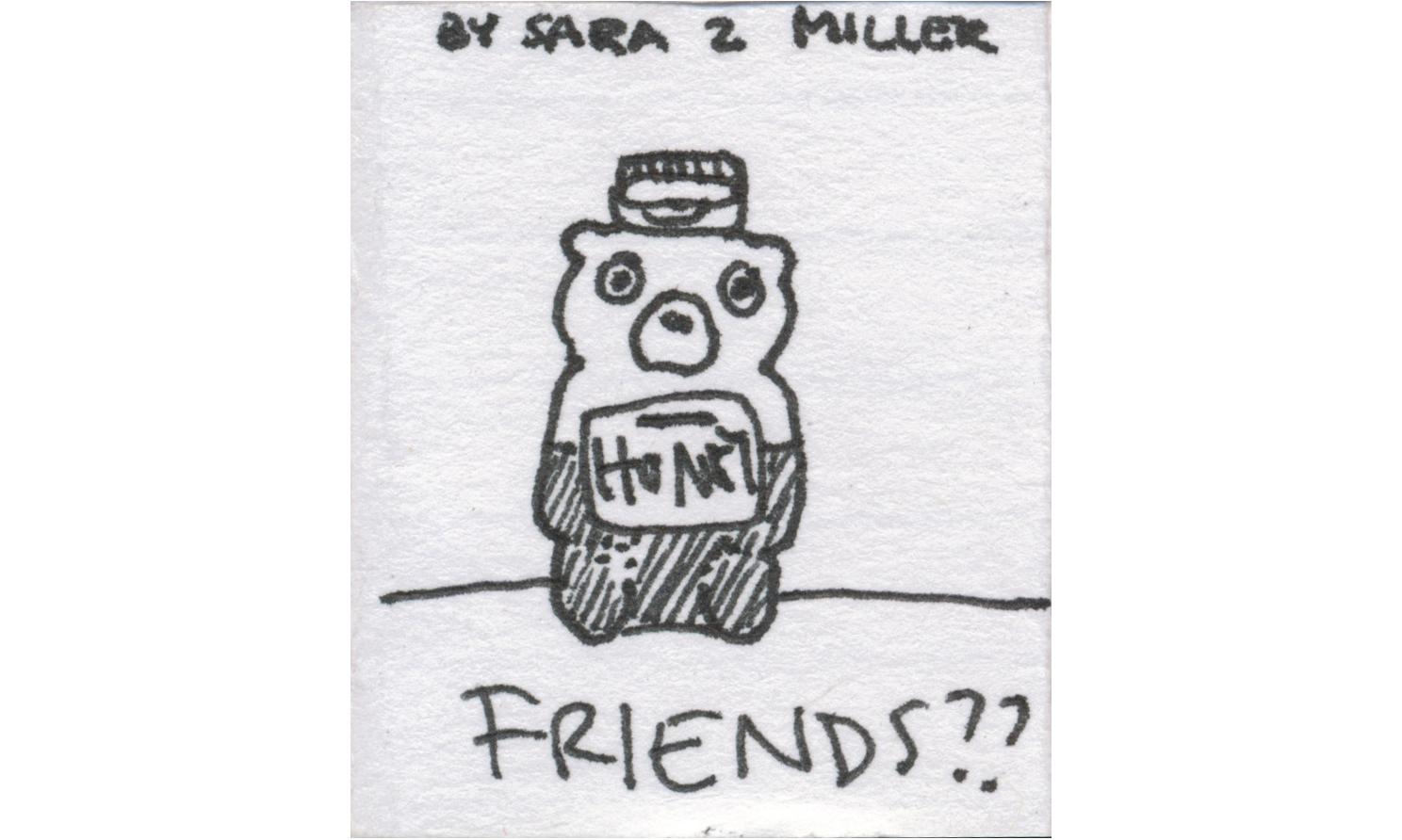 friends?? 1.jpg