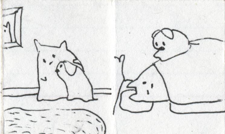 dog+2.jpg