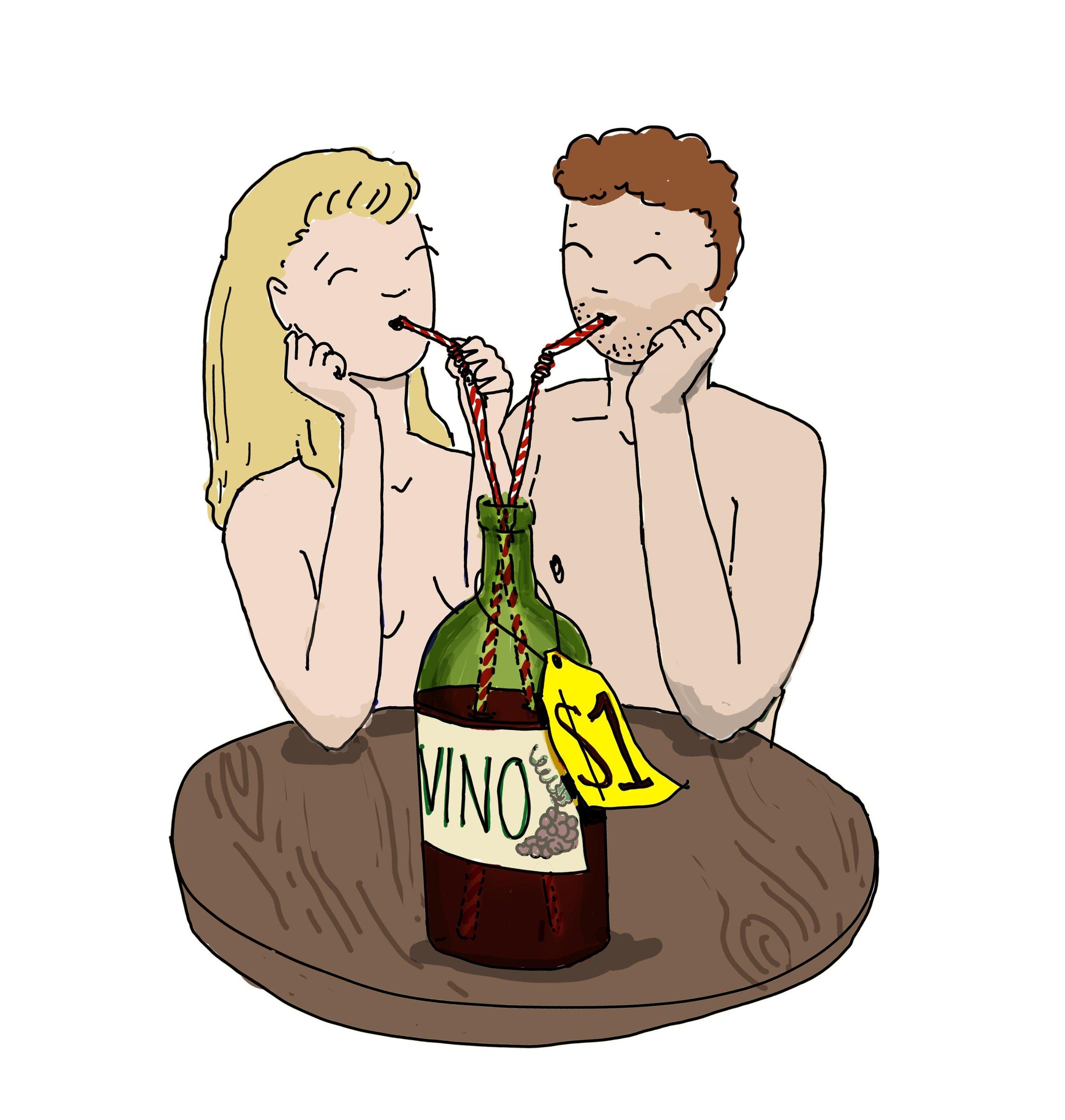 9 dollar wine.jpg