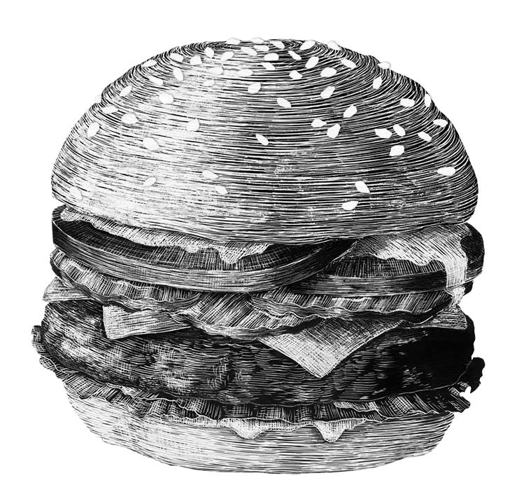 burger+1.png
