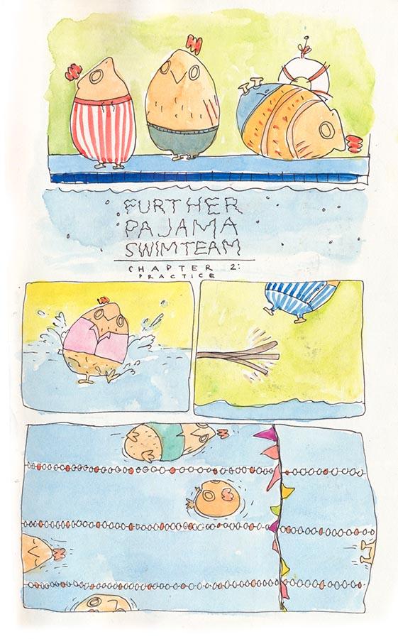 pajama swimteam 2.jpg