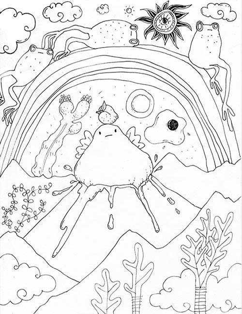frog 6.jpg