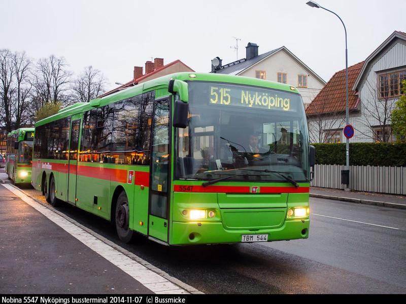 Источник: www.bussmicke.se
