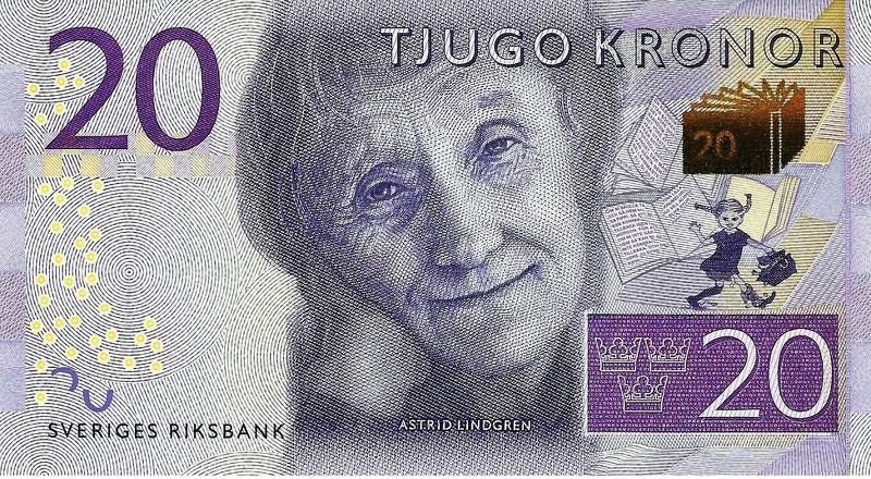 Источник: http://www.nvmvs.com/Suecia-50-Kronor-2015