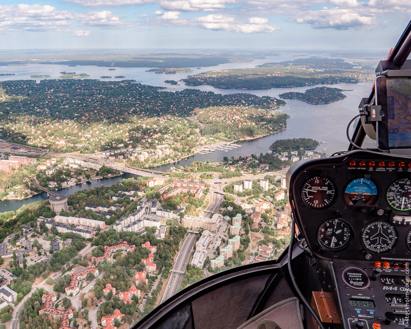 1_Stockholm helicopter tour_Стокгольм с вертолёта_Стокгольм с высоты птичьего полёта_Stockolm Mania_гид по Стокгольму.jpg