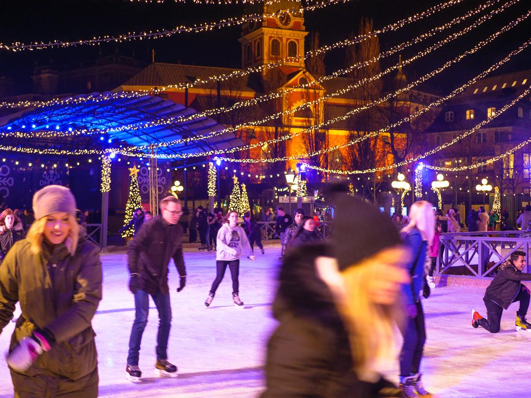 Новый год в Стокгольме 1.jpg