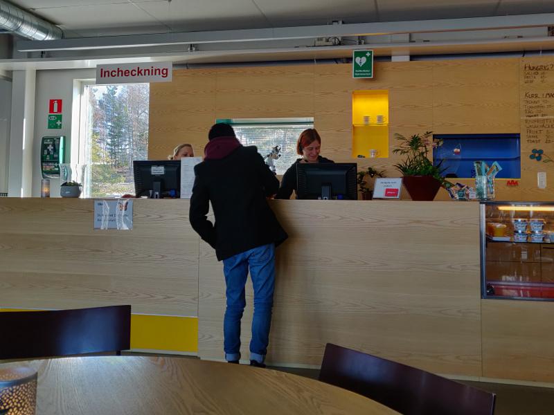 2_Получить права в Швеции_Курс Риск 2_Risk 2.jpg