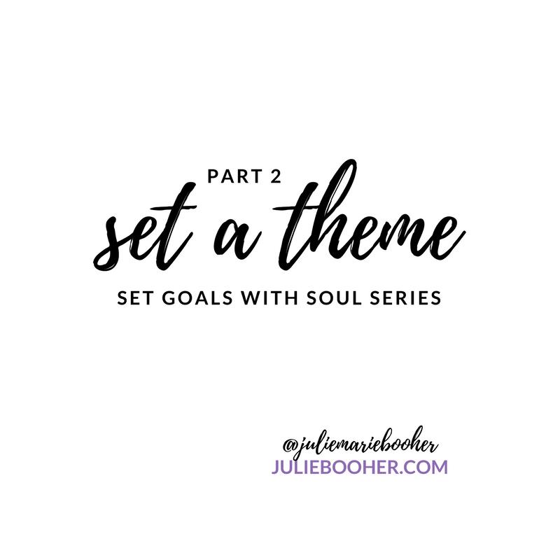 set-goals-with-soul-part-2.png