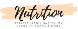 nutrition-blog-health-nut-julie.png