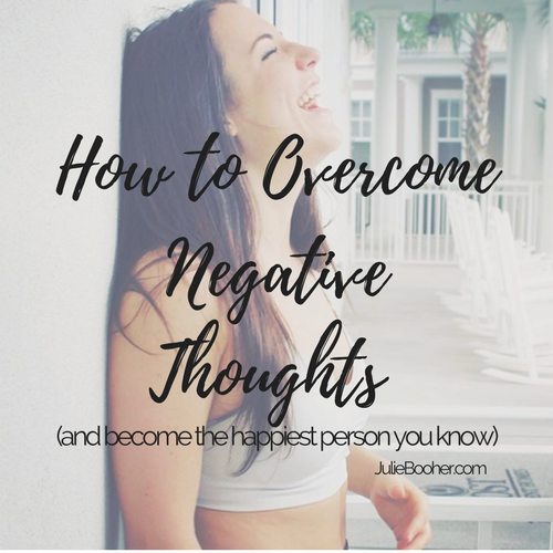 how-to-become-more-positive