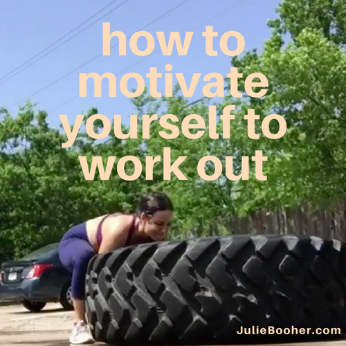 how-to-motivate-yourself-to-work-out