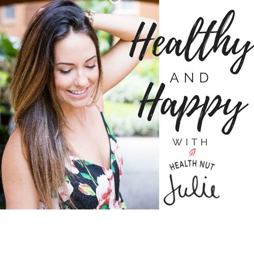 Healthy & Happy.png