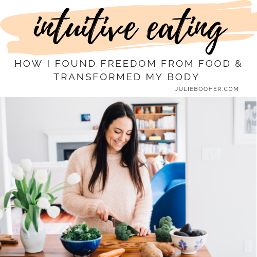 julie-booher-intuitive-eating