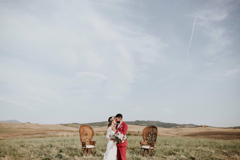 Ceremony00061.jpg