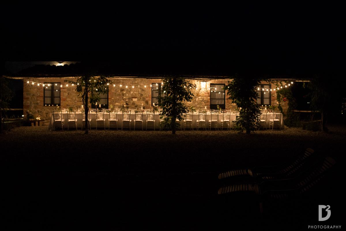 Locanda in Tuscany-0091.jpg